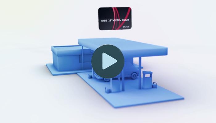 Presentazione di Velocity - Velocity